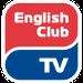 englishclub.png