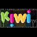 kiwitv.png