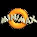 minimax.png
