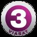 viasat3.png